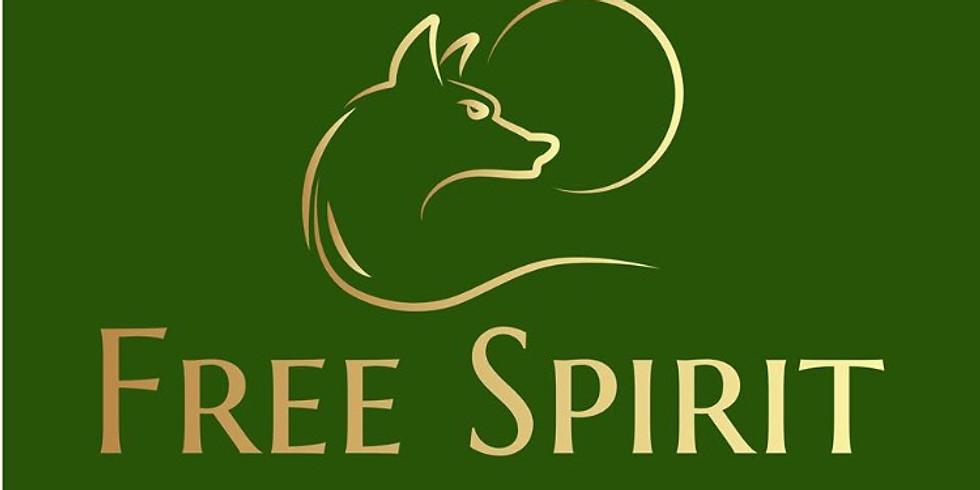 The Healing Power of Spiritual Psychology Workshop Series