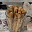 Thumbnail: Palo Santo Ecuadorian Holy Wood Sticks