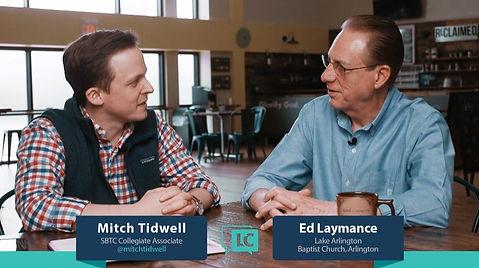 Dr Ed Laymance & Mitch Tidwell 3.jpg