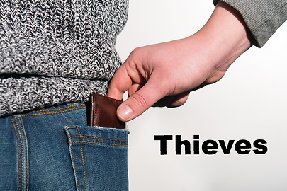 Thieves, Dr. Ed Laymance.png