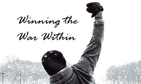 Rocky Balboa (2)_edited.jpg