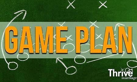 Game Plan, Dr. Ed Laymance