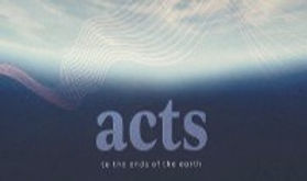 acts_edited_edited.jpg