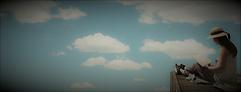 sky222.png