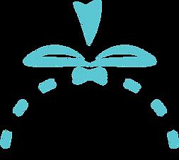 Imagine-It-Gift-Baskets-logo_edited.png