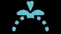 Imagine-It-Gift-Baskets CROPPED -logo.pn