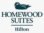 28-280100_homewood-suites-hilton-hd-png-download.png