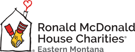 RMHC_EastMT_logo_hz_RGB.png