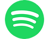 png-clipart-spotify-podcast-spotify-logo