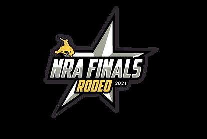 2021 NRA FInals Logo.png