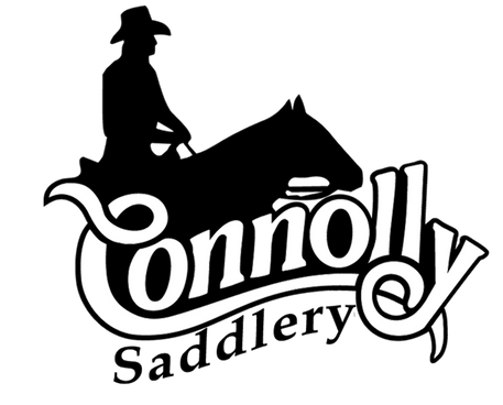 connolly_logo_saddlery.png