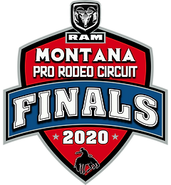 MPRF Round 3 Results including Year End and Finals Rodeo Winners
