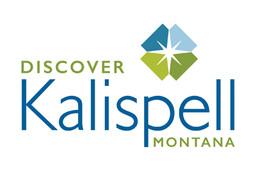 Discover-Kalispell-Montana_400.jpg