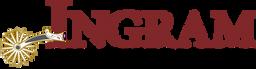 Ingram Quarter Horses - Logo.png