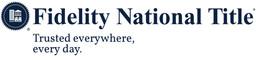 logo and slogan.jpg