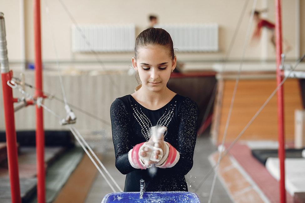 girl-gymnast-gymnastics-hand-grips-smear