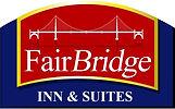 FairBridge Inn Suites Logo cropped_Bold(1).jpg