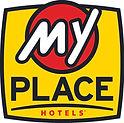 My Place Logo.jpg