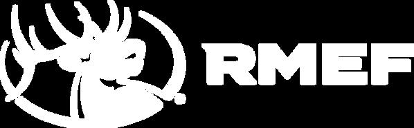 RMEF-Logo-Horizontal-Reversed.png