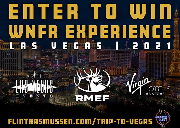 NEW Vegas Promo.jpg