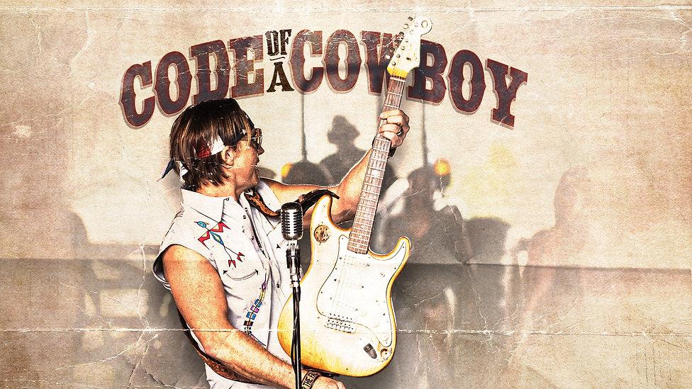 Strip_Code-of-the-Cowboy.jpg