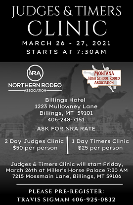 Judges & Timers Clinic_730.png