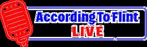 ATF Live Logo no background.png