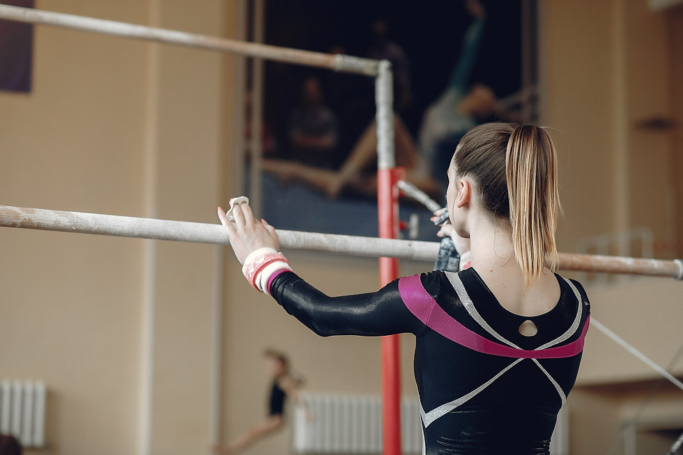 child-gymnastics-balance-beam-girl-gymna