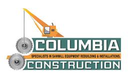ColumbiaConstruction-02.jpg