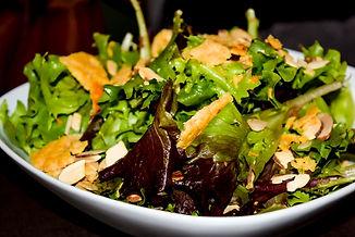 House-Salad_Sophies_1.jpg