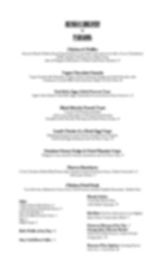 New Brunch Menu_Page_1.jpg