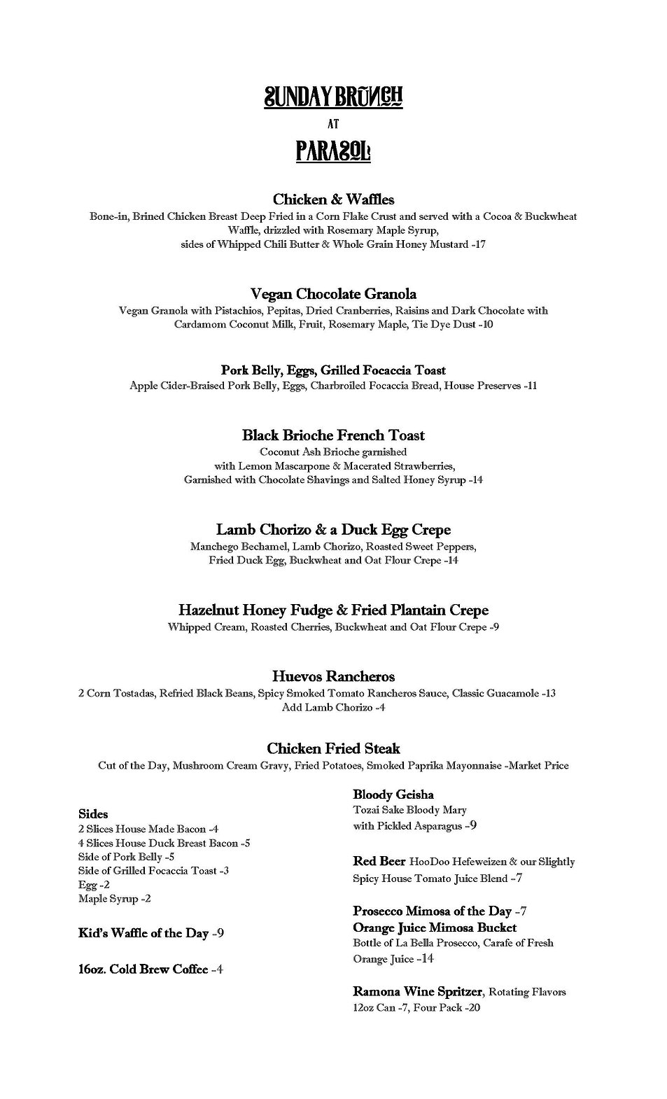 New Brunch Menu_Page_1.jpg