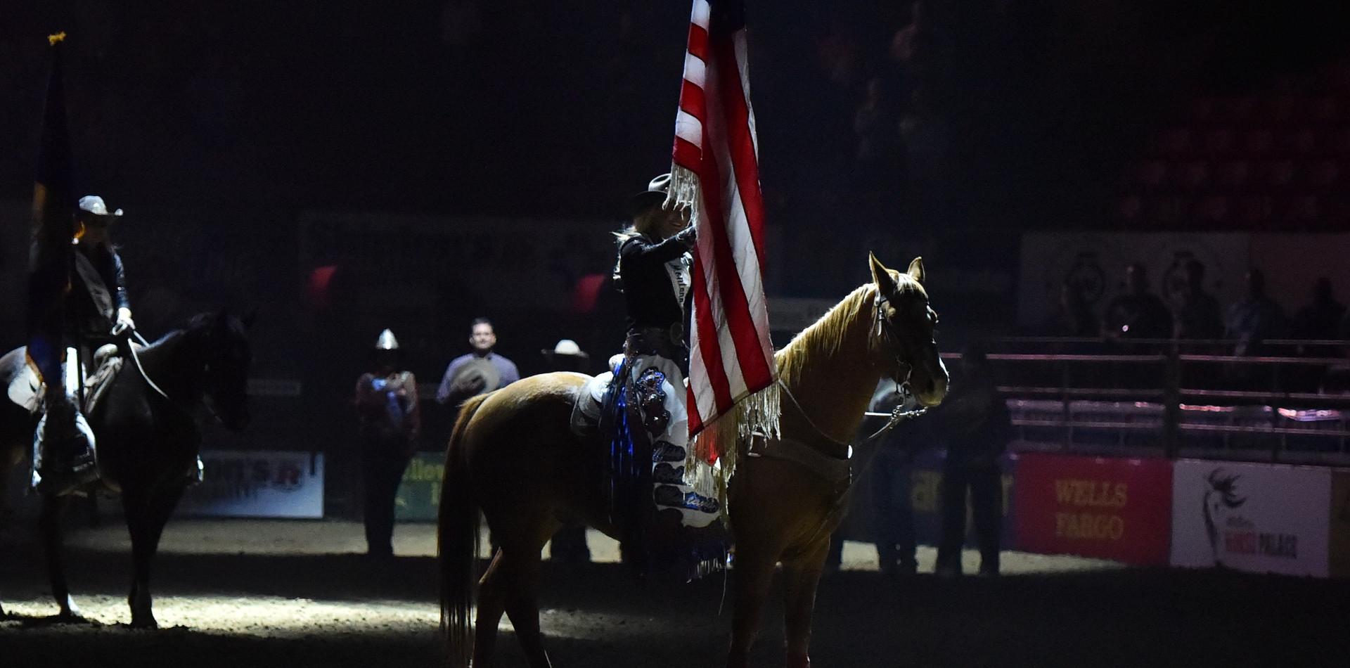 5 American Flag.JPG