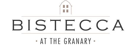 Bistecca logo.jpg