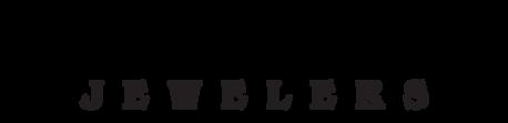 GGJ Logo black.png
