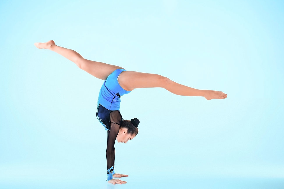 girl-doing-gymnastics-dance-blue.jpg