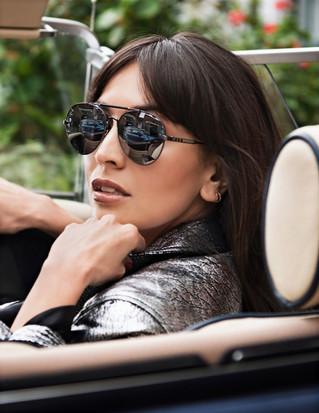 Taylor Morris Eyewear. #portraitsoflondon#7