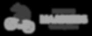 Logo_maad-01_edited.png