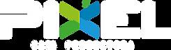 pixel logo blanco.png