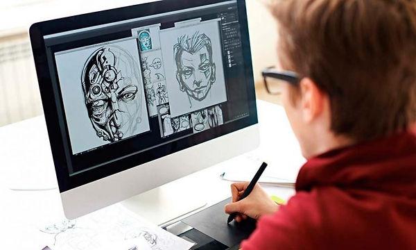 AnimacionDigital-SENA.jpg