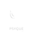 psyque web.png