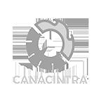 canacintra web.png