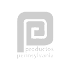 penssylvania web.png