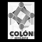 colon.png