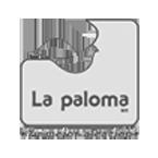 la paloma web.png