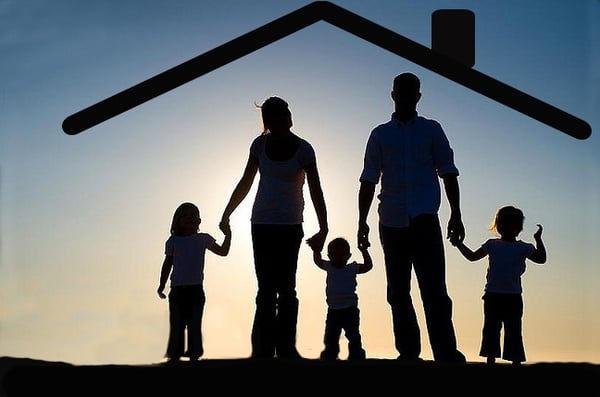 housefamily.jpg