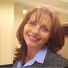 Pastor Penni Scarbrough