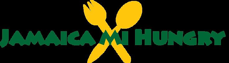 JMH_Logo_NoBox.png