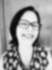 Ana_Raquel_PB_Março-2019.jpg