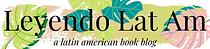 Northern-Lauren-Logo-1.webp